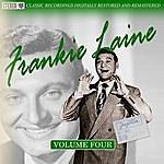 Frankie Laine Frankie Laine Volume Four