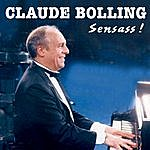 Claude Bolling Alexander's Ragtime Band