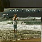 Krista Detor Cover Their Eyes
