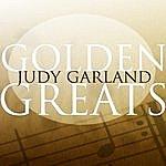 Judy Garland Golden Greats