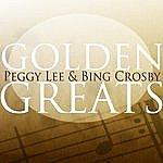 Peggy Lee Golden Greats