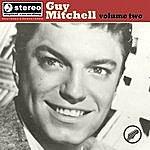 Guy Mitchell Guy Mitchell Volume Two