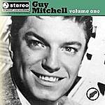 Guy Mitchell Guy Mitchell Volume One