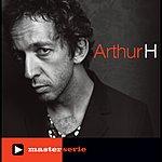 Arthur H Master Serie Arthur H