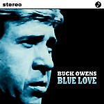 Buck Owens Blue Love