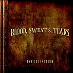 Blood, Sweat & Tears The Collection