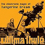Tangerine Dream Ultima Thule