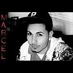 Marcel When We Grind
