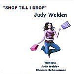 Judy Welden Shop Till I Drop