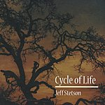 Jeff Stetson Cycle Of Life