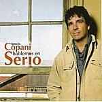Ignacio Copani Hablemos En Serio