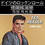 Ted Herold Lover Doll (Asia Edition)