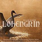 Joseph Keilberth Wagner: Lohengrin