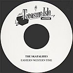 The Skatalites Eastern Western Time