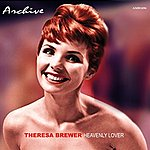 Teresa Brewer Heavenly Lover