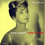 Gogi Grant Torch Time