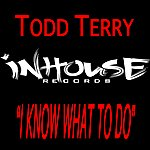 Todd Terry I Know What To Do