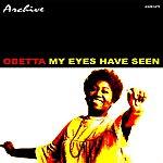 Odetta My Eyes Have Seen