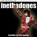 The Methadones Gary Glitter