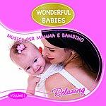 P.M. Project Wonderful Babies, Vol. 1