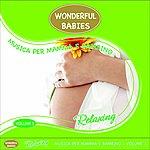 P.M. Project Wonderful Babies, Vol. 3