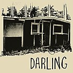 Darling Keep Out