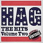 Merle Haggard Hag: The Hits Volume 2
