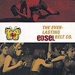 Edsel The Everlasting Belt Co.