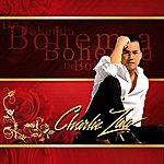 Charlie Zaa De Bohemia