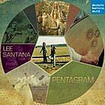 Lee Santana Pentagram