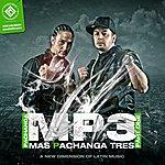 Pachanga M.P.3 Part One