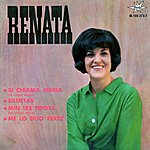 Renata Renata En Los Festivales