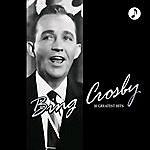 Bing Crosby Bing Crosby - 20 Classics