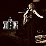 Carole King The Best Of