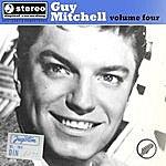 Guy Mitchell Guy Mitchell Volume Four
