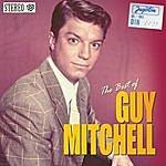Guy Mitchell Guy Mitchell Best Of