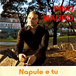 Pino Mauro Napule E Tu
