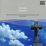 Zdenek Kosler Mozart: Requiem In D Minor