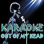 Lupe Fiasco Out Of My Head (Karaoke)