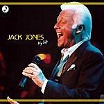 Jack Jones My Life