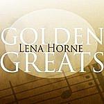 Lena Horne Golden Greats