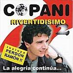 Ignacio Copani Rivertidisimo 2 - La Alegría Continua . . .