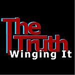 Truth Wingin It