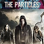 The Particles Voices