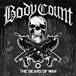 Body Count The Gears Of War - Single