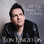 Ron Kingston All You Need To Know