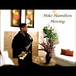 Mike Hamilton Moving