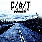 Cat We Are Still Alive (Special Edition)