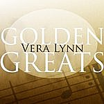 Vera Lynn Golden Greats