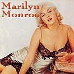 Marilyn Monroe The Diamond Collection